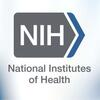 National Institute for Health logo